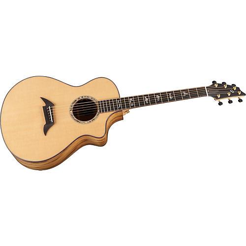Breedlove Northwest Classic Acoustic Guitar