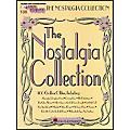 Hal Leonard Nostalgia Collection E-Z Play 138 thumbnail