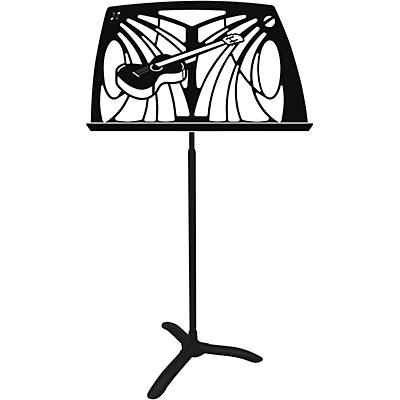 Manhasset Noteworthy Stand (Acoustic Guitar)