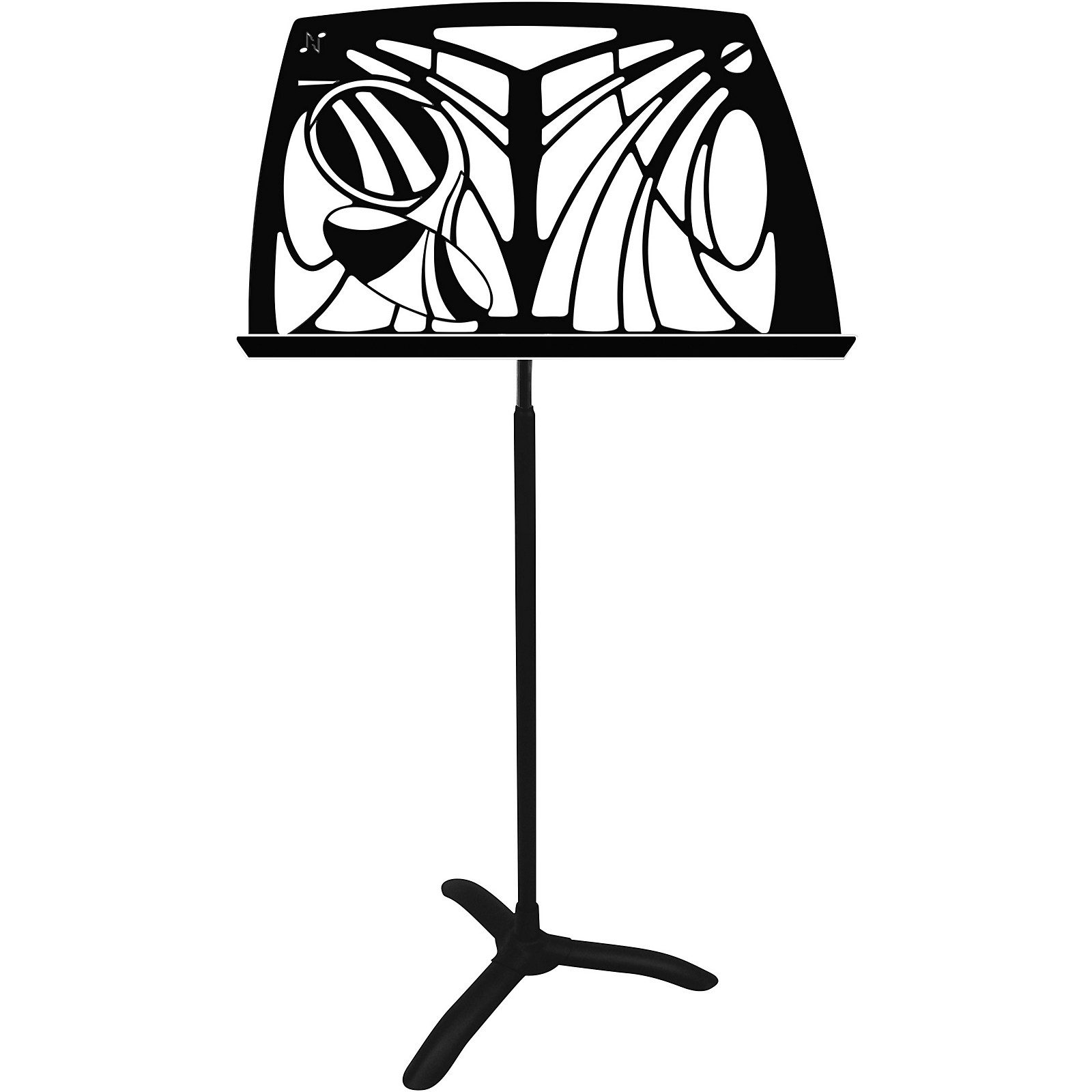 Manhasset Noteworthy Stand (French Horn)