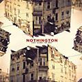 Alliance Nothington - Lost Along the Way thumbnail