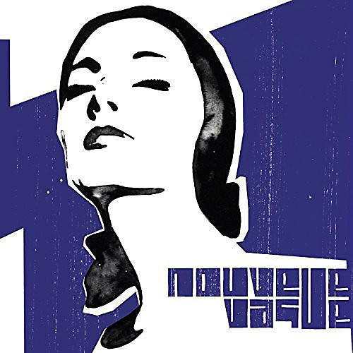 Alliance Nouvelle Vague - Nouvelle Vague