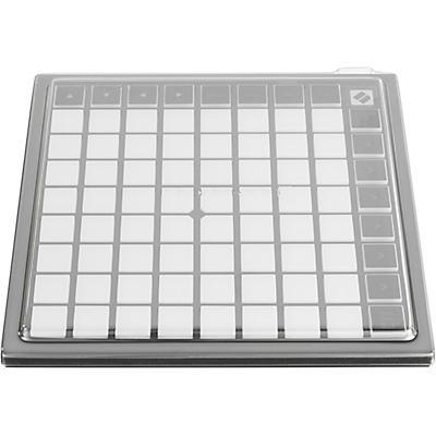 Decksaver Novation Launchpad Mini Cover