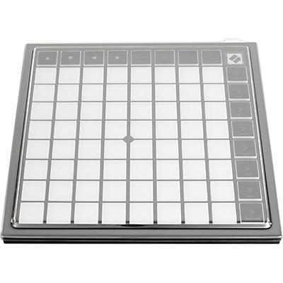 Decksaver Novation Launchpad X Cover