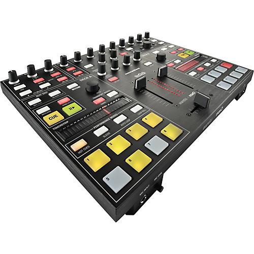 Novation Novation TWITCH DJ Controller