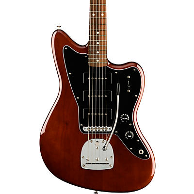 Fender Noventa Jazzmaster Pau Ferro Fingerboard Electric Guitar