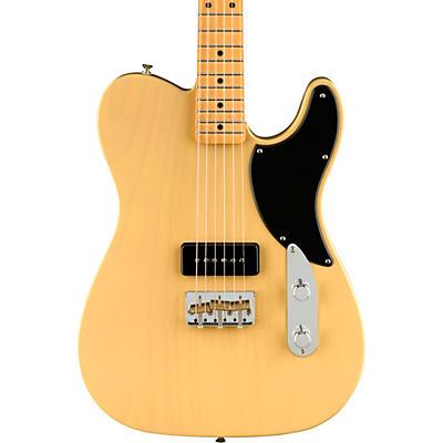 Fender Noventa Telecaster Maple Fingerboard Electric Guitar