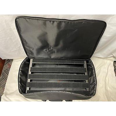 Pedaltrain Novo 24 Pedal Board