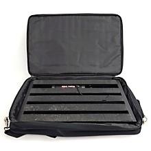 Pedaltrain Novo 24 W/soft Case Pedal Board