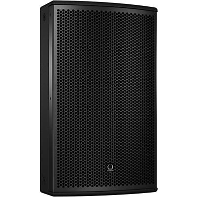 "Turbosound NuQ102 2-Way 10"" Full Range Loudspeaker"
