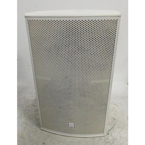 Turbosound NuQ152 Unpowered Speaker