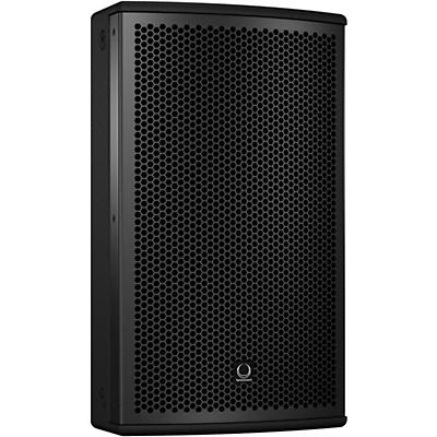 "Turbosound NuQ82 2-Way 8"" Full Range Loudspeaker"