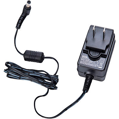 NUX NuX ACD-006A Switching Power Adapter
