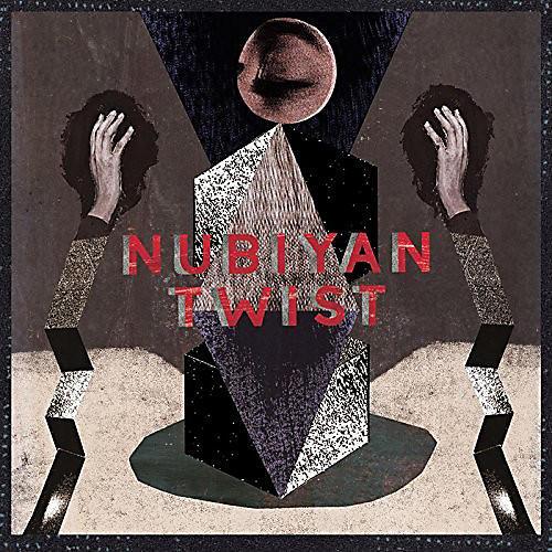 Alliance Nubiyan Twist - Nubiyan Twist