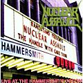 Alliance Nuclear Assault - Live at Hammersmith thumbnail