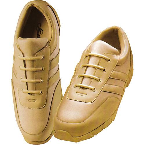 Kullerswift Nude Dance Sneaker