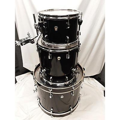 Ludwig Nuesonic Drum Kit