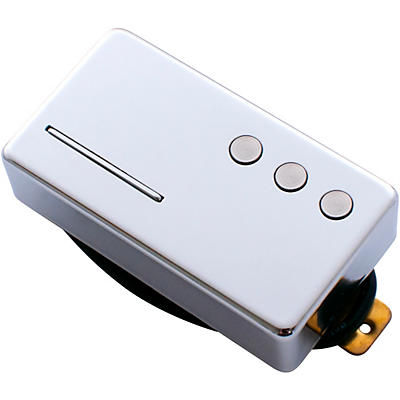 Railhammer Nuevo 90 Humcutter Pickup