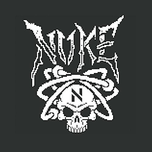 Alliance Nuke - Nuke