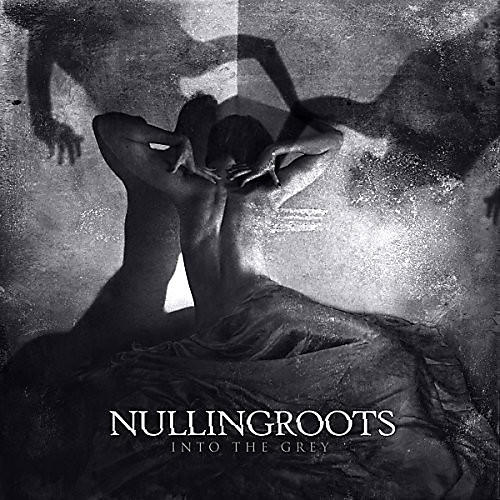 Alliance Nullingroots - Into The Grey