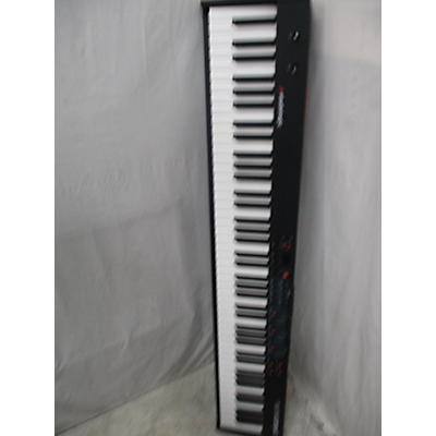 Studiologic Numa Compact 2 88-Key Stage Piano