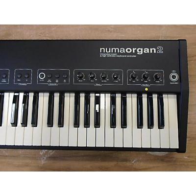 Studiologic Numa Organ 2 Organ