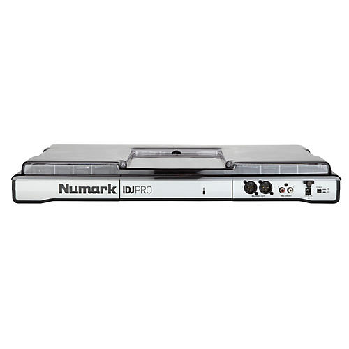 Decksaver Numark IDJ Pro Decksaver Cover