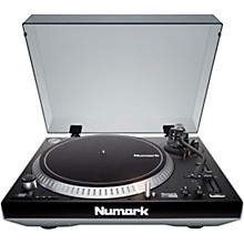 Open Box Numark NTX1000 Professional High-Torque Direct Drive Turntable