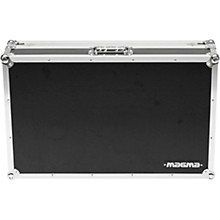 Magma Cases Numark NV Flight Case