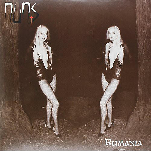 Alliance Nuns - Rumania