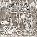 Alliance Nunslaughter - The Devil's Congeries, Vol. 2 thumbnail
