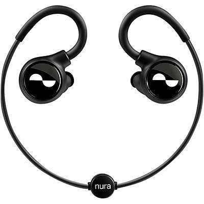 nura NuraLoop True Wireless Earphones