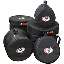 Protection Racket Nut Case Drum Cases