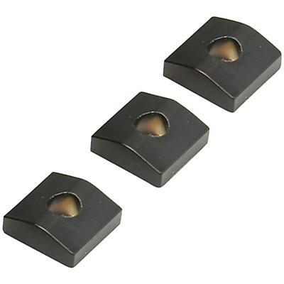 Floyd Rose Nut Clamping Blocks, Set of 3