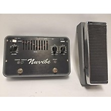 Korg Nuvibe Effect Pedal
