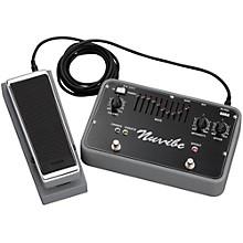 Open BoxKorg Nuvibe Vibrato Chorus Effector Pedal