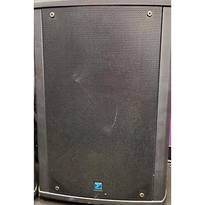 Yorkville Nx600 Unpowered Speaker