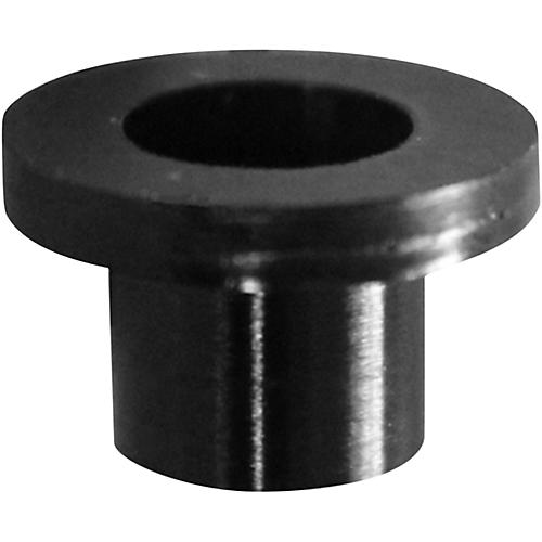 Hendrix Drums Nylon Tension Rod Sleeved Washers 20 Pack Black