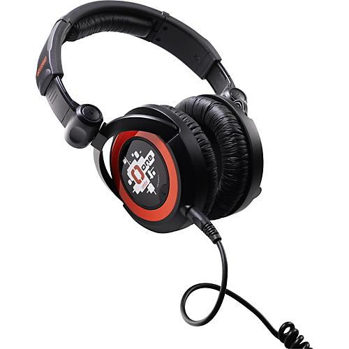 Ortofon O One Headphones