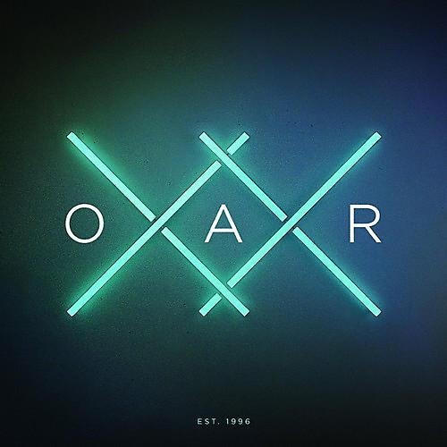 Alliance O.A.R. - XX