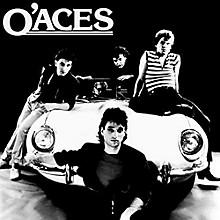 O'Aces - O'aces