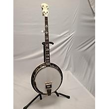 Gold Tone OB 250 Banjo