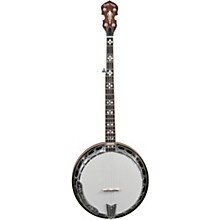 Gold Tone OB-250 Resonator Banjo