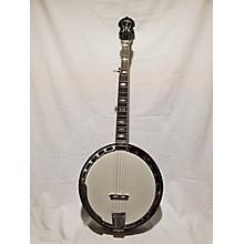 Gold Tone OB150 Banjo
