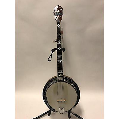 Gold Tone OB250 Banjo