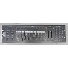 CHAUVET Professional OBEY 40 Lighting Controller