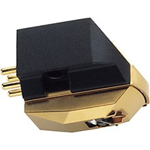 Audio-Technica OC9ML/II Dual Moving MicroCoil Cartridge