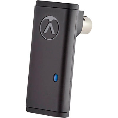 Austrian Audio OCR8 Bluetooth Remote for OC818 Microphone