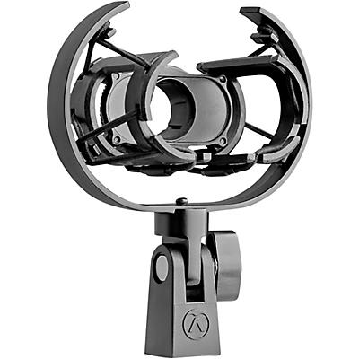 Austrian Audio OCS8 Spider Mount for OC818 & OC18