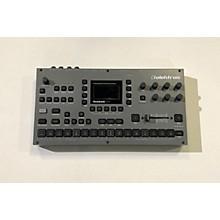 Elektron OCTATRACK MKII Production Controller